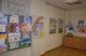 Galeria tęczą malowane wystawa