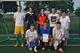 Galeria Rudnicka Liga Piłkarska