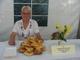 Galeria Kulinarne Dziedzictwo