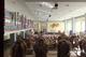 Galeria XXIII Plastyka Obrzędowa