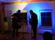 Galeria Sładek jazz