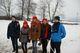 Galeria Aktywnie zimą