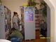 Galeria Harcerze w Bibliotece