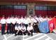 Pamiątkowe zdjęcie rudnckiej jednostki wraz z goścmi z Dalachowa.jpeg