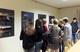 Galeria Wystawa fotografii