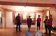Galeria Windak