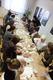 Galeria warsztaty zdobienia jaj