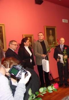 Nagroda Marszałka 11.12.jpeg