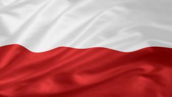 800px-Flaga_Polski.jpeg