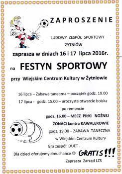 Festyn Żytniów.jpeg