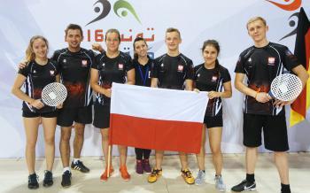 XXVIII Mistrzostwa Świata w Speed-ballu Tunis 2016.jpeg