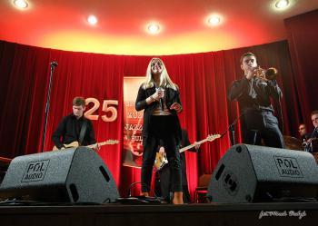 Galeria Jazz2016