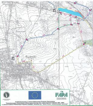mapa narty.jpeg