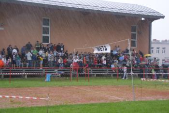 W deszczu1.jpeg