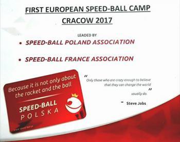 Speed - ball.jpeg