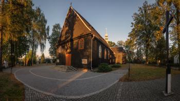 Kościół w Żytniowie.jpeg