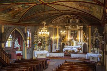 Kościół w Żytniowie (wnętrze).jpeg