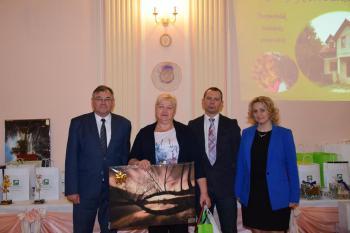 10222-konferencja-podsumowujaca-konkurs-agro-eko-turystyczny-zielone-lato-2017.jpeg