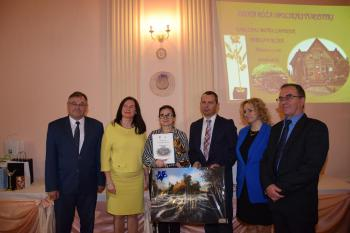 10186-konferencja-podsumowujaca-konkurs-agro-eko-turystyczny-zielone-lato-2017.jpeg