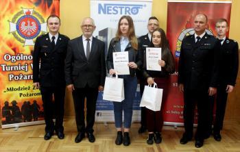Ogólnopolski Turniej Wiedzy Pożarniczej_26.jpeg