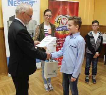 Ogólnopolski Turniej Wiedzy Pożarniczej_21.jpeg