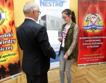 Ogólnopolski Turniej Wiedzy Pożarniczej_20.jpeg