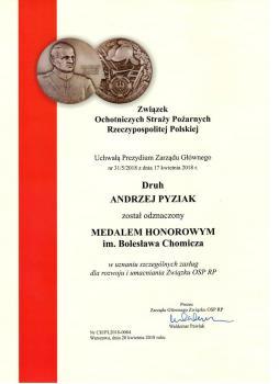 Medal Chomicza.jpeg