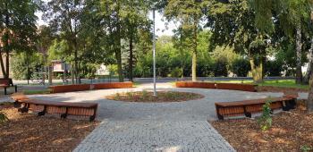Galeria Park1