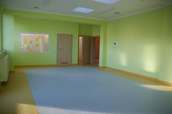 Galeria Przedszkole w Rudnikach