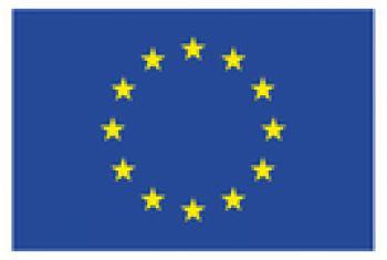 UE.jpeg