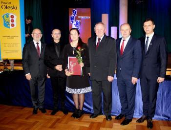 Róże Powiatu Oleskiego 2018.jpeg