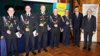 Róże Powiatu Oleskiego 2018 (1).jpeg