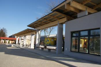 Galeria Centrum Przesiadkowe