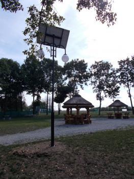 Galeria Park Żytniów