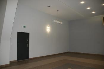 Galeria OSP dalechów