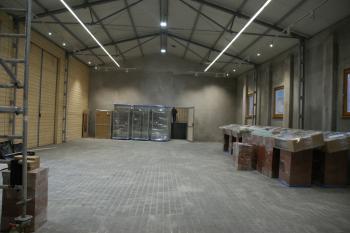 Galeria Centrum Tradycji