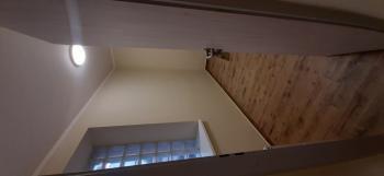 Galeria mieszkanie komunalne
