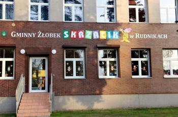 Galeria Żłobek