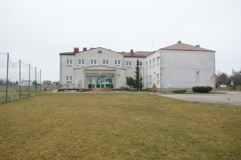 Galeria Sala Cieciułów
