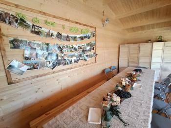 Galeria Otwarcie drogi Odcinek - Dalachów