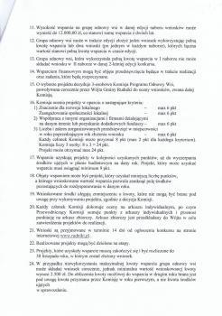 Regulamin str 2.jpeg