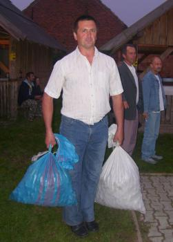 Najsilniejszym mężczyzną okazała się Czesław Augustynowicz.jpeg