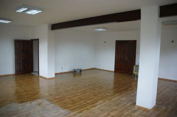 Izba tradycji 3.jpeg
