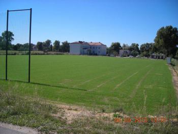 Przebudowa boiska trawiastego do piłki nożnej w Cieciułowie - PO.jpeg