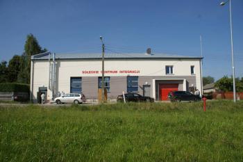 Przebudowa budynku OSP na Sołeckie Centrum Integracji w Mirowszczyźnie - PO.jpeg