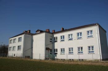 Przebudowa dachu w Szkole Podstawowej w Cieciułowie.jpeg