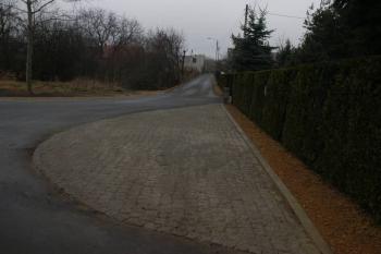 Przebudowa ulicy Piaskowej w Rudnikach.jpeg