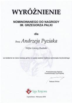 Nagroda Grzegorza Palki.jpeg