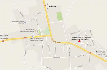 Mapa dojazdu 2.jpeg